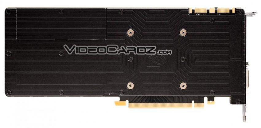 NVIDIA GeForce GTX 980 (2)