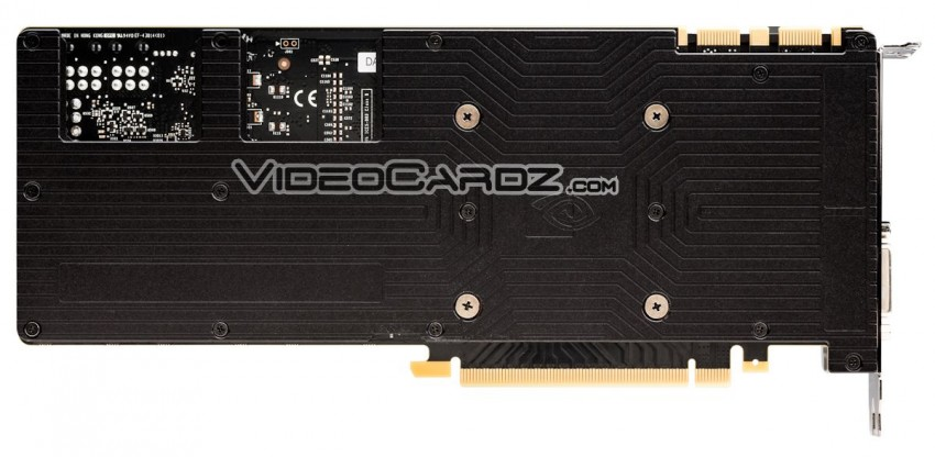 NVIDIA GeForce GTX 980 (3)