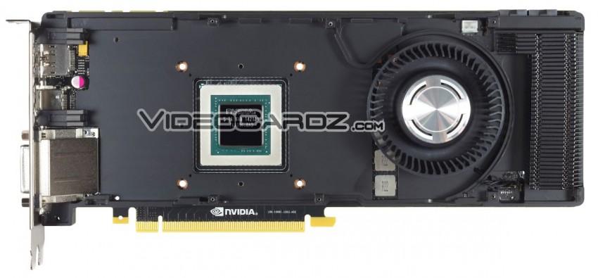 NVIDIA GeForce GTX 980 (7)