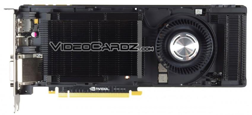 NVIDIA GeForce GTX 980 (8)