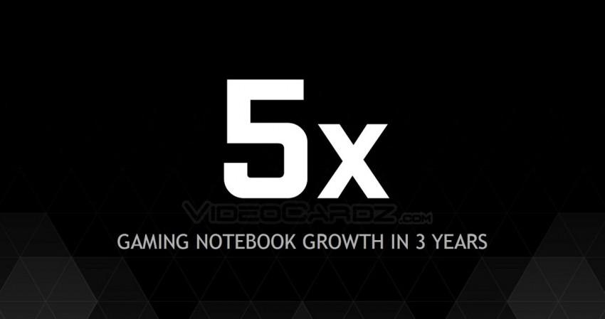 NVIDIA Geforce GTX 980 970M (2)
