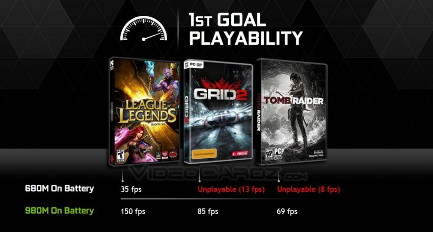 NVIDIA Geforce GTX 980 970M (5)