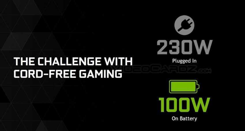 NVIDIA Geforce GTX 980 970M (7)
