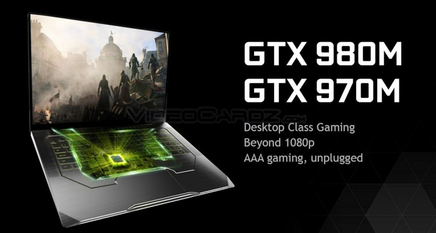 NVIDIA Geforce GTX 980 970M (9)