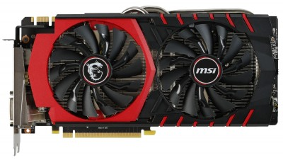 msi-gtx_980_GAMING_4G-picture_2D1
