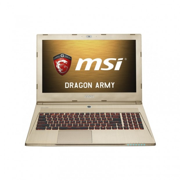 pc-portable-msi-g-serie-gs60-2qe-ghost-pro-tunisie