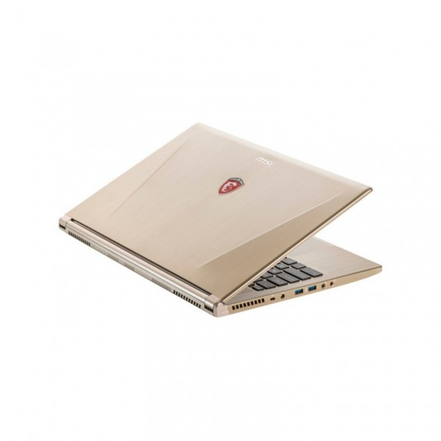 pc-portable-msi-g-serie-gs60-2qe-ghost-pro-tunisie2