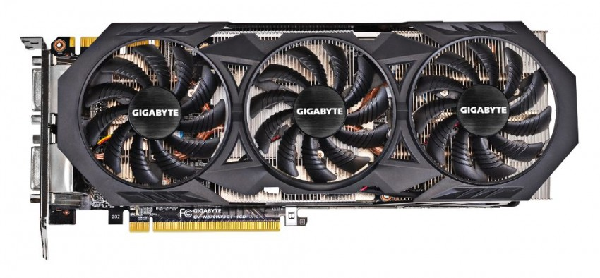 Gigabyte GTX 980 970 WindForce3X (4)