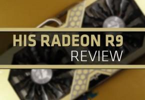 AMD Radeon R9 280X is rebranded HD 7970 GHz Edition