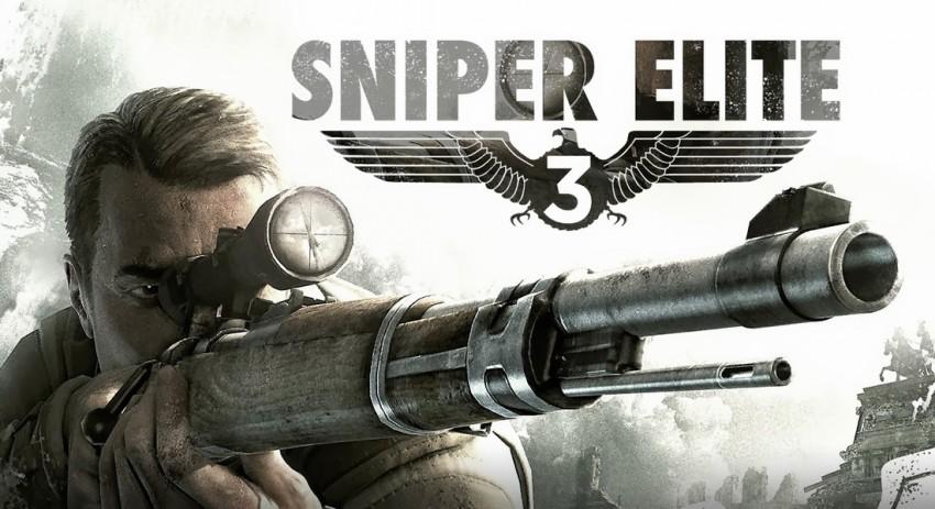 sniper-elite-3-afrika