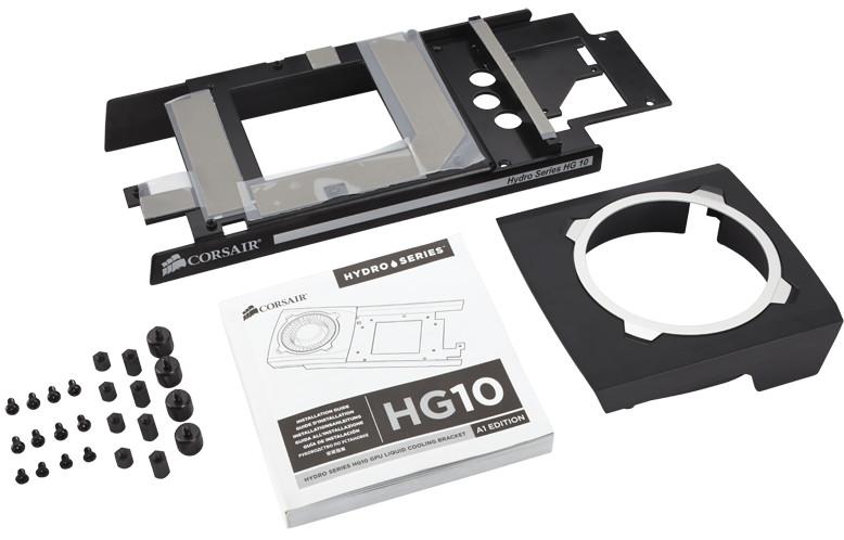 HG10_11