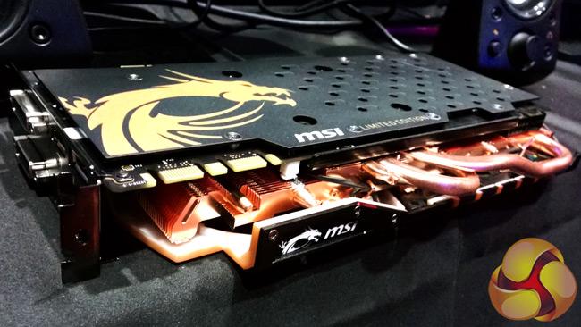 MSI-GTX970-Gold-Edition-Dragon-Army-KitGuru-Exclusive-Rich-Copper