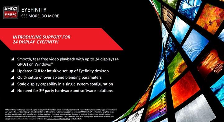 AMD-Catalyst-Omega-Driver_Eyefinity