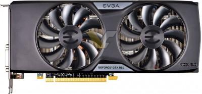 EVGA GTX 960 FTW (2)