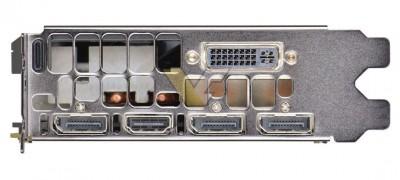 EVGA GTX 960 FTW (4)