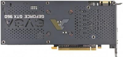 EVGA GTX 960 FTW (6)