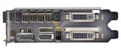 EVGA GTX 960 SC Mini (1)