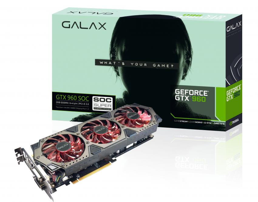 GALAX-GTX960_2GB-SOC-BOX-Card