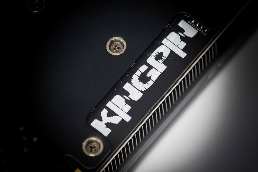 GTX 980 KINGPIN