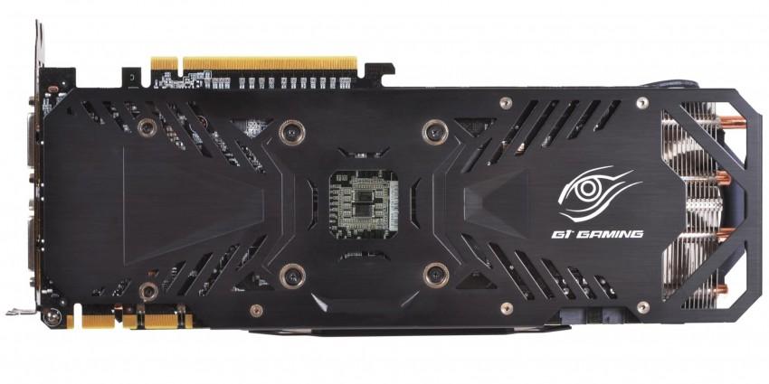 Gigabyte GTX 960 G1 GAMING (1)