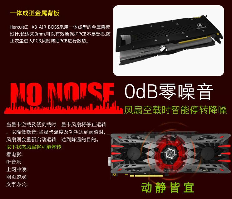 Inno3D GTX 960 press slides (10)