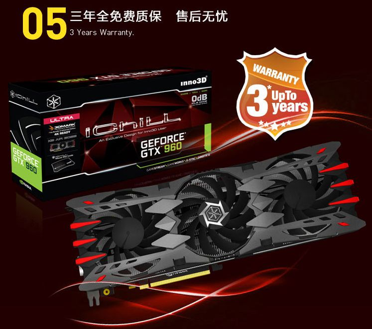 Inno3D GTX 960 press slides (7)
