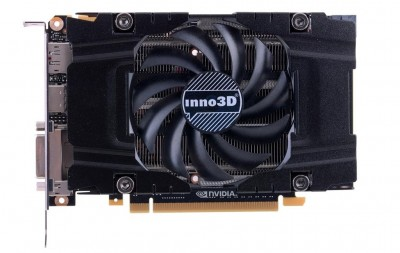 Inno3d GTX 960 Herculez X1 (2)