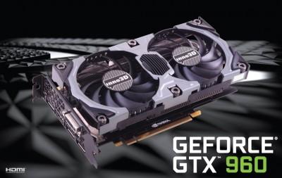 Inno3d GTX 960 Herculez X2 (1)