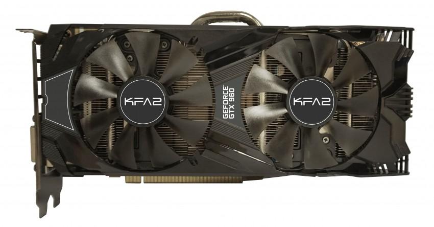 KFA2-GeForce-GTX-960-EXOC_3