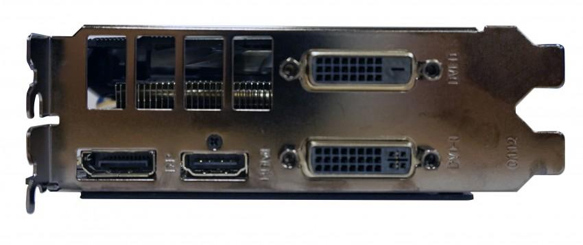 KFA2-GeForce-GTX-960-EXOC_5