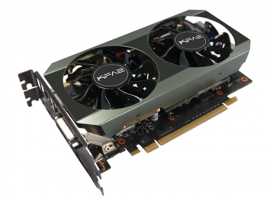 KFA2-GeForce-GTX-9600-OC_2