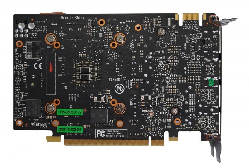 KFA2-GeForce-GTX-9600-OC_3