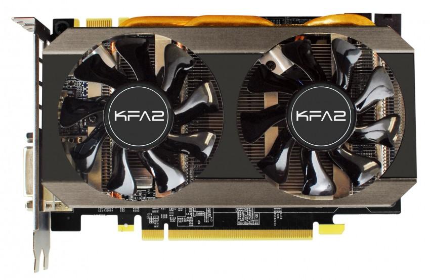 KFA2-GeForce-GTX-9600-OC_5