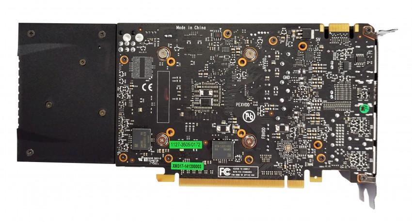 KFA2-GeForce-GTX-960_2