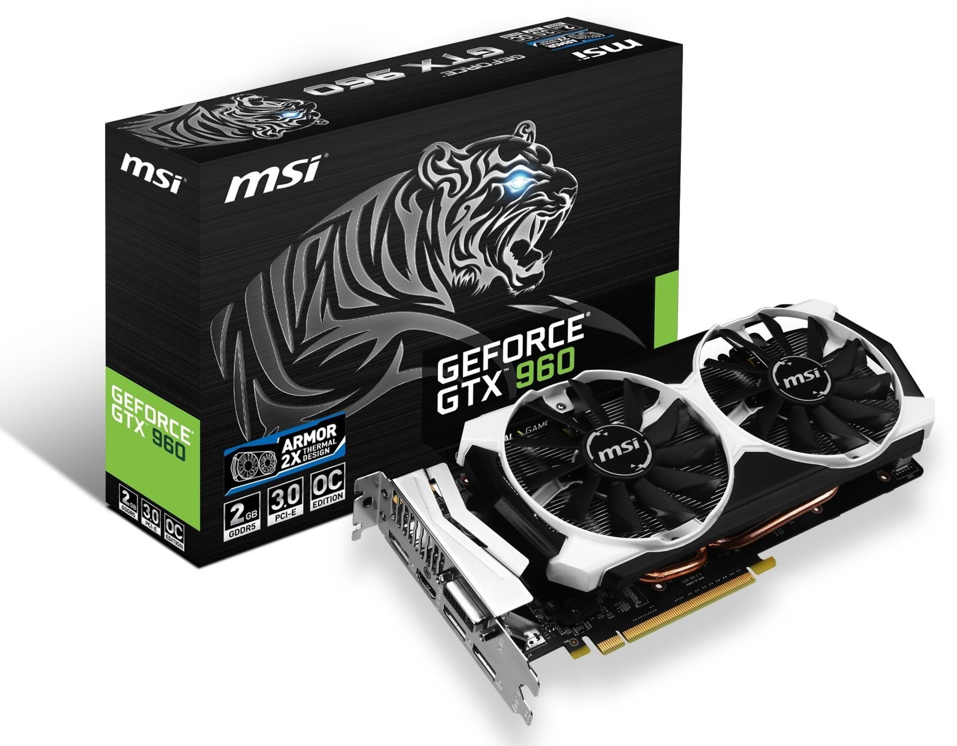 Nvidia geforce gtx 1060 hashrate