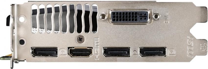 MSI GTX 960 ARMOR2X (8)