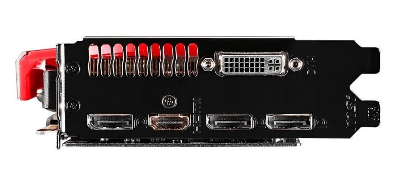 MSI GTX 960 GAMING 2G (5)