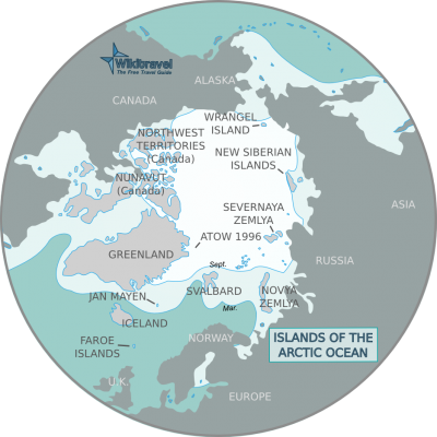 Map_of_Arctic_Islands