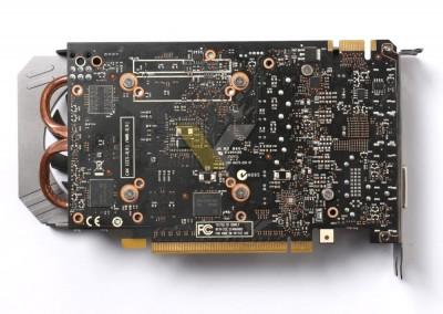 ZOTAC GTX 960 (5)
