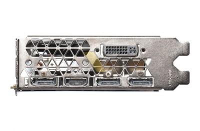 ZOTAC GTX 960 (6)