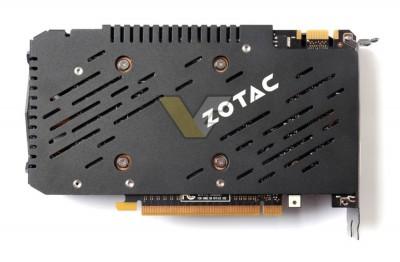 ZOTAC GTX 960 AMP (5)
