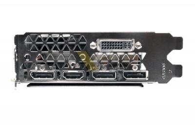 ZOTAC GTX 960 AMP (6)