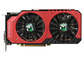 maxsun gtx 960 superjetstream