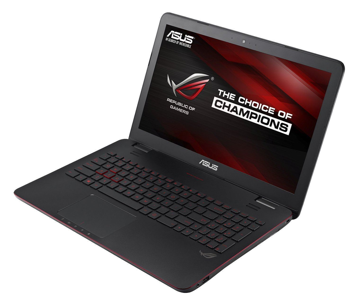 Nvidia Geforce Gtx 960m 950m And 940m In Asus Acer And
