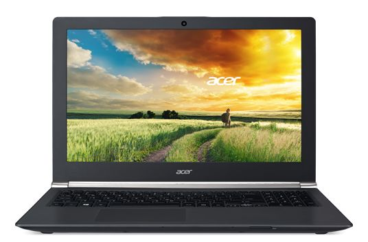 Acer-Aspire-V-Nitro-VN7-571-sku-main