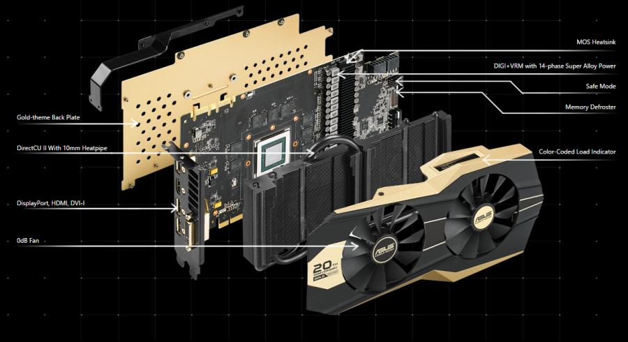 ASUS GTX 980 20 AEG (1)