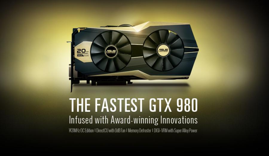 ASUS GTX 980 20 AEG (2)