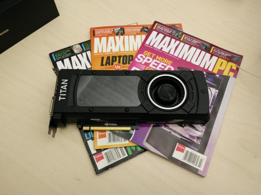GTX TITAN X MaximumPC (2)