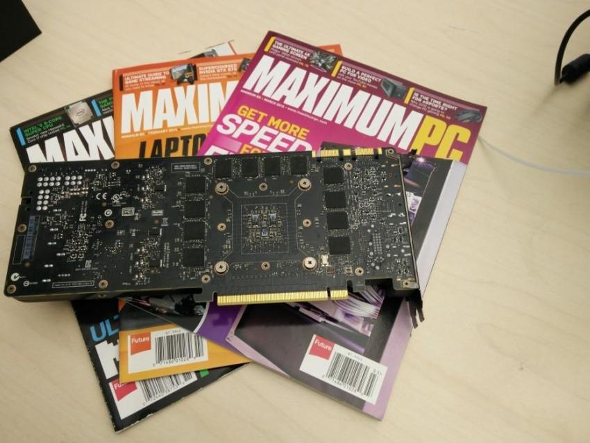 GTX TITAN X MaximumPC (4)
