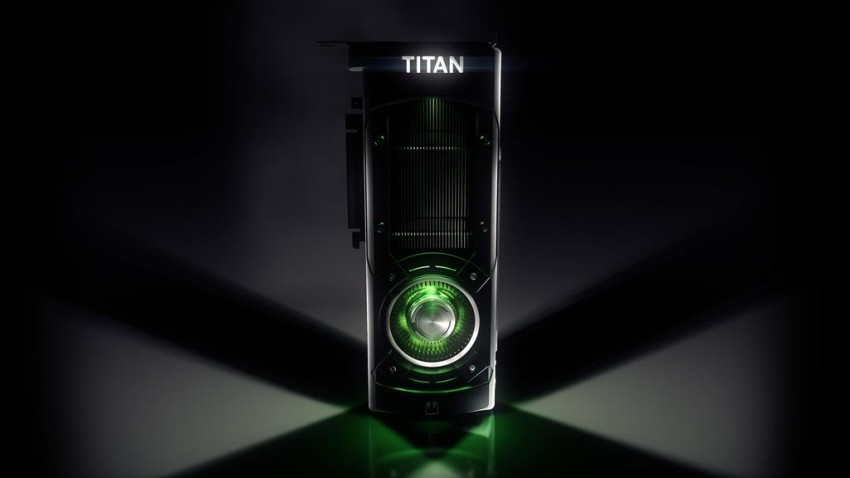 GeForce GTX TITAN X (1)